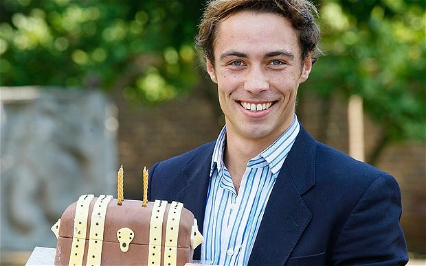 James-Middleton_1879577b