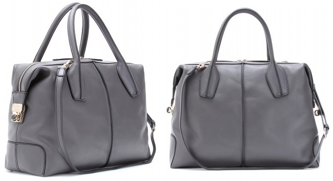 TODS_D-Styling_Gray_bag_34916600_1386754720_9550