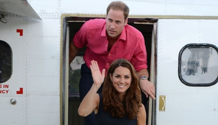 prince-william-kate-middleton-2_blog