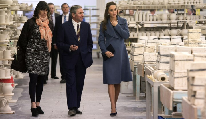 Kate+Middleton+Duchess+Cambridge+Visits+Emma+7yDEJcaG14Xx - копия