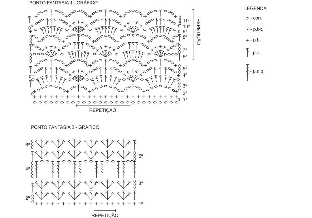 639-kate-middleton-ponto-a-ponto-croche-grafico-2