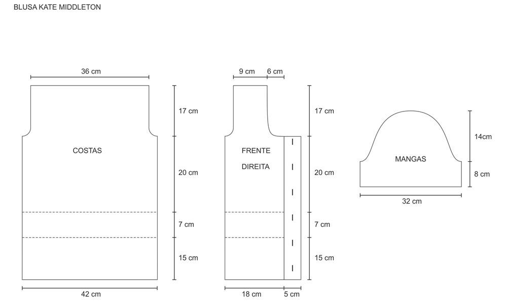 639-kate-middleton-ponto-a-ponto-croche-grafico-3