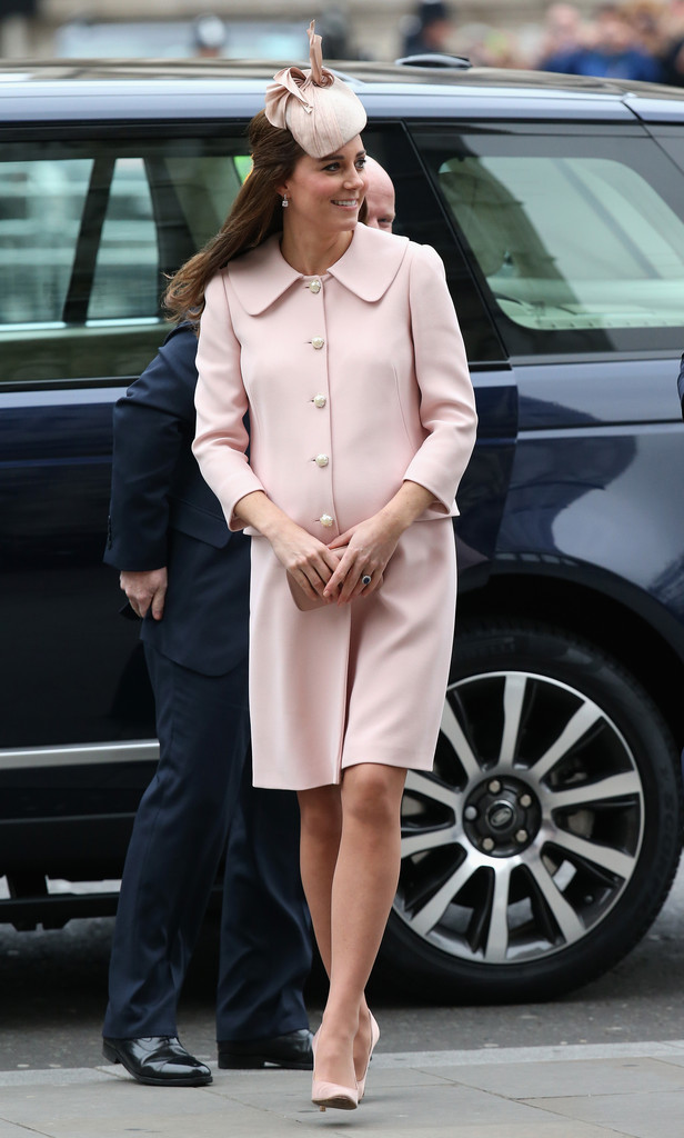 Kate+Middleton+Commonwealth+Service+Westminster+1pjby1EdJVwx