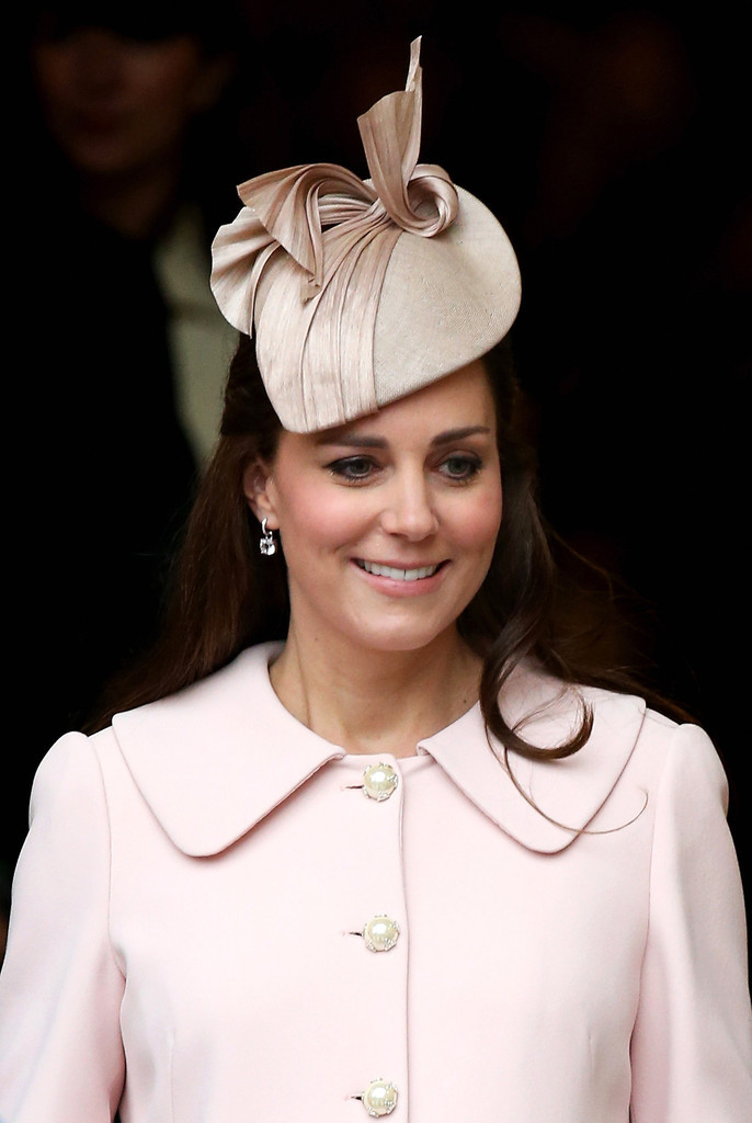 Kate+Middleton+Commonwealth+Service+Westminster+ZxqQL4oDOjWx