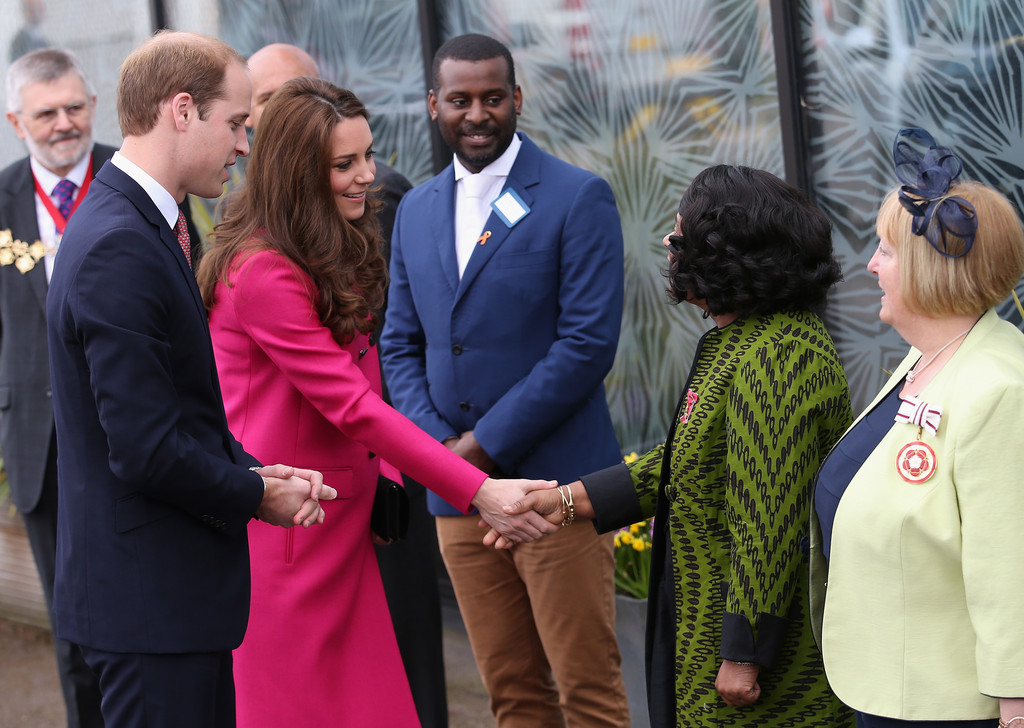 Kate+Middleton+Duke+Duchess+Cambridge+Support+0Bhzbzppo09x