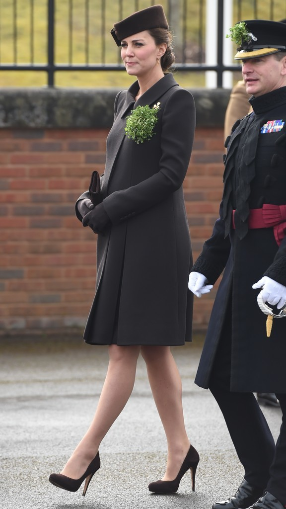 Kate+Middleton+Royal+Couple+Celebrates+St+Z7Dn-sZnxb_x