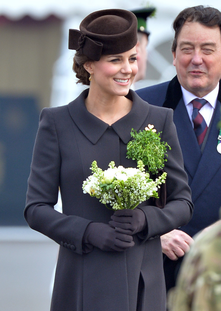 Kate+Middleton+Royal+Couple+Celebrates+St+lWoNALRBz-bx