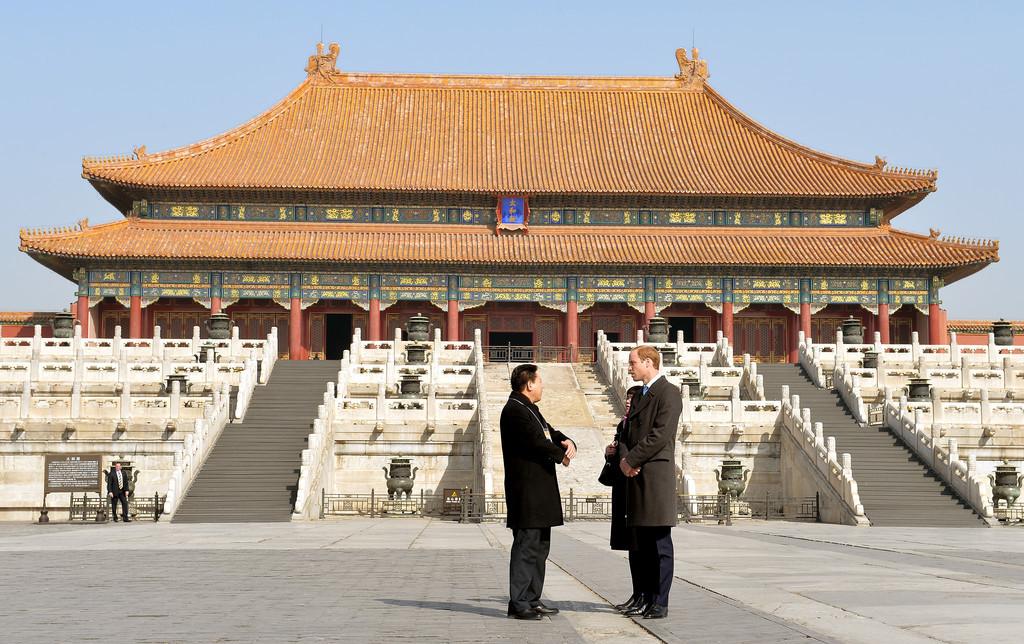 Prince+William+Prince+William+Visits+China+05GaS1SFEwox
