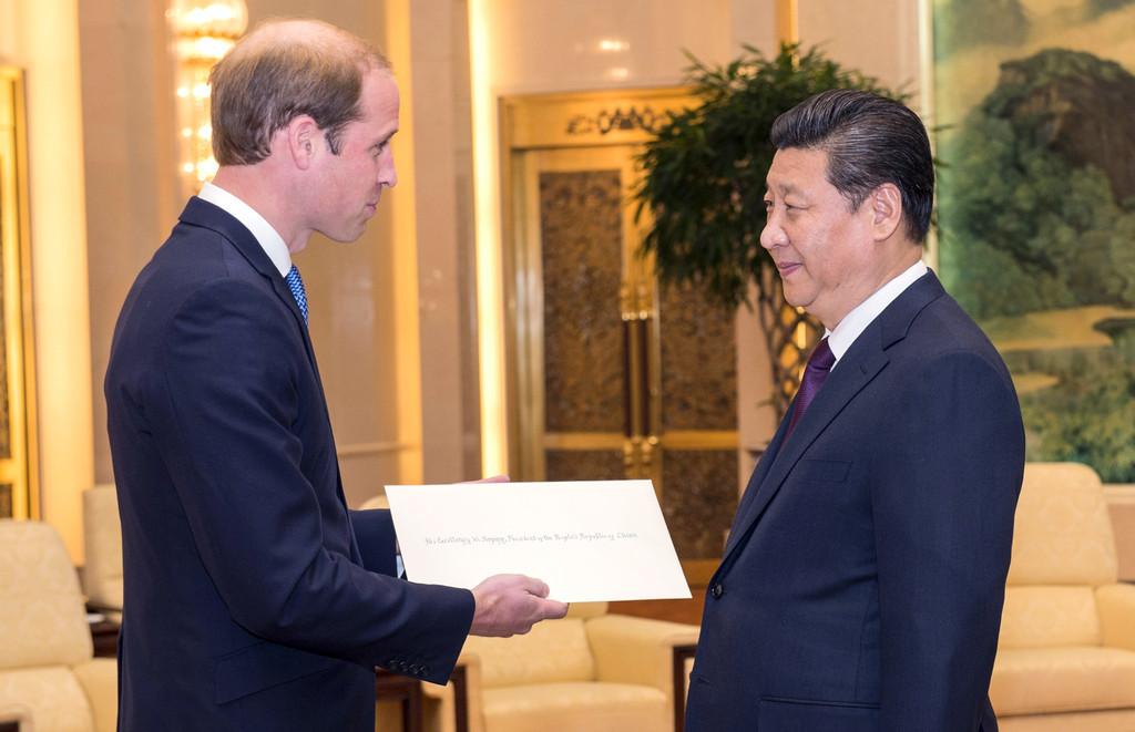 Prince+William+Prince+William+Visits+China+KMtMDmJsNhUx