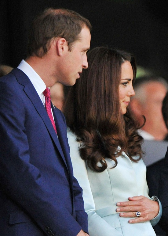 kate-middleton-pregnancy_blog