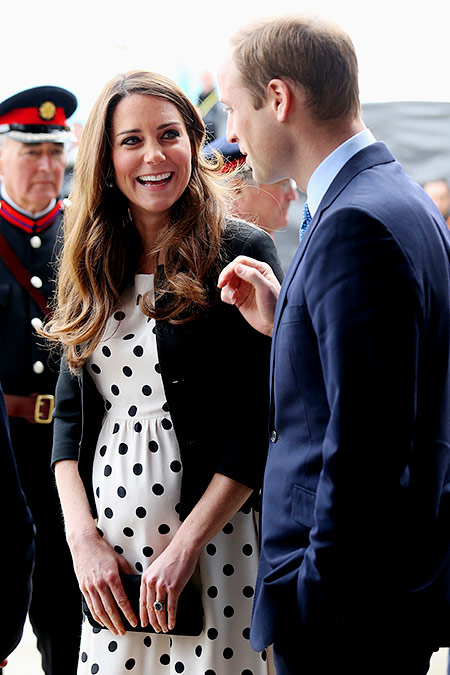 katewill24042014-3