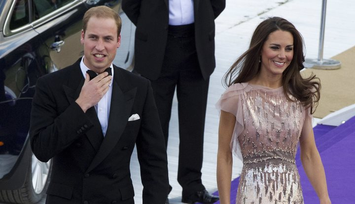 Kate-Middleton-Prince-William-went-black-tie-ARK-10thааа