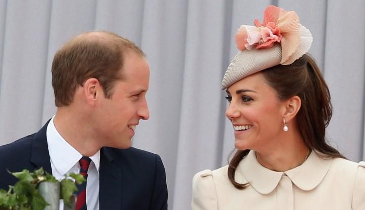 Kate+Middleton+Service+Remembrance+Ceremony+GhfZGsE2Vocx