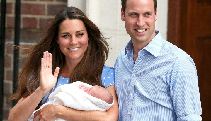 princ-william-kate-middlton-9
