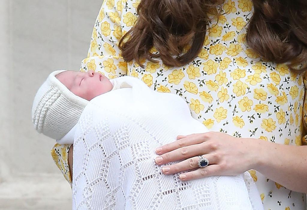 Kate+Middleton+Duke+Duchess+Cambridge+Depart+9Smv8fN4Qmzx