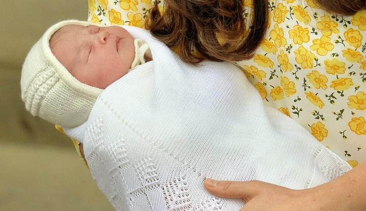 елизавета ii родилась под знаком тельца