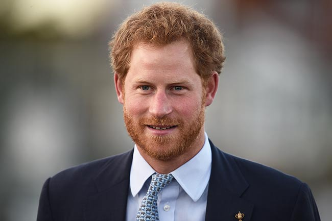 PrinceHarry--z