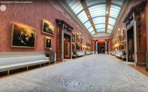 buckingham-palace-_3554296b