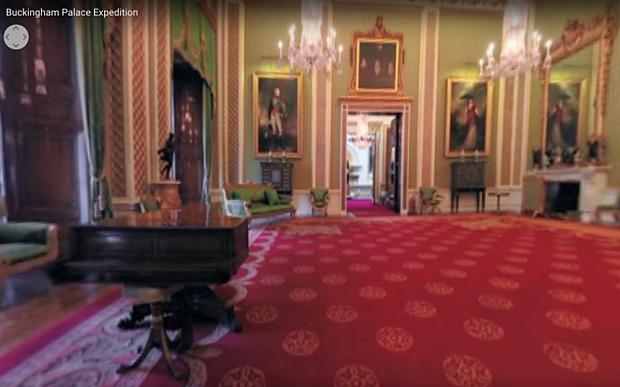buckingham-palace-_3554297b