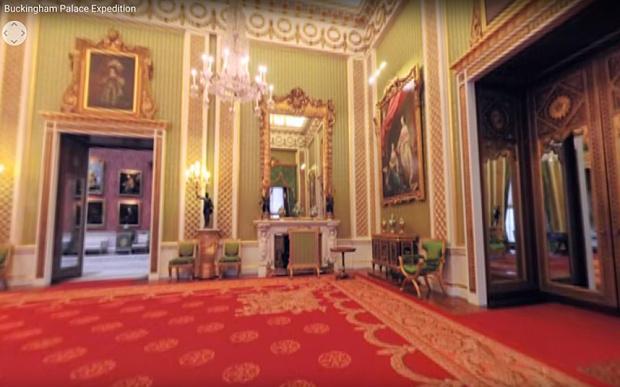 buckingham-palace-_3554298b