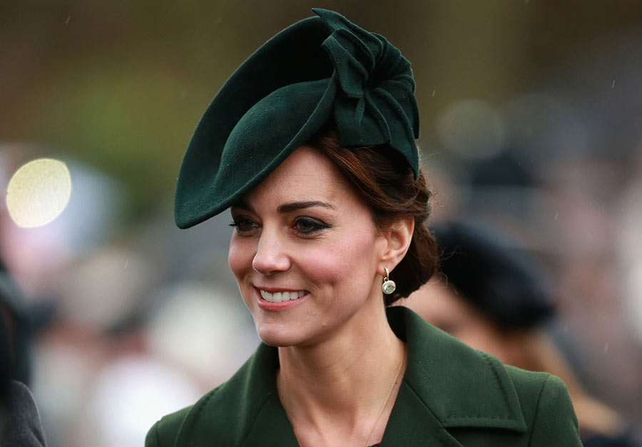 kate-middleton-birthday--a
