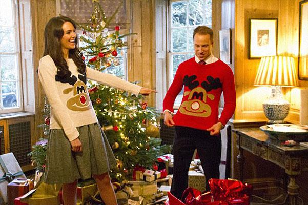 20121223-christmas-07[1]