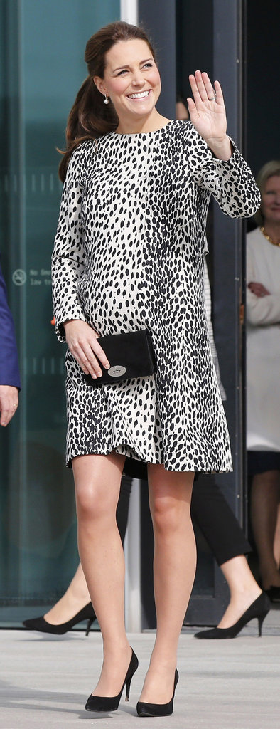 Any-Day-Right-Day-Animal-Print-Coat[1]
