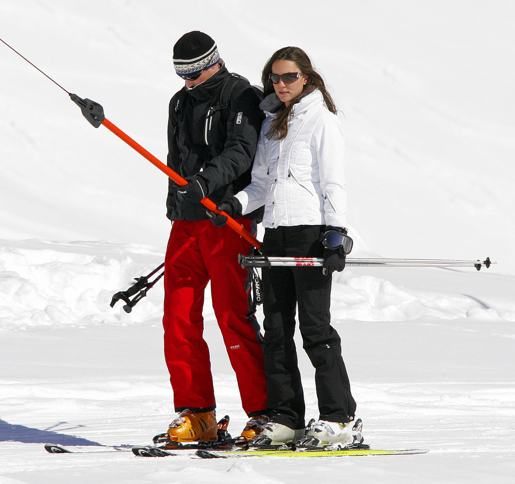 Decked-Out-Ski-Gear[1]