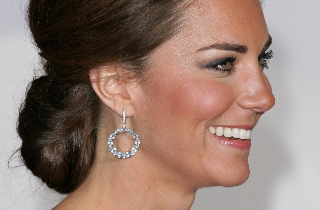 Kiki-blue-topaz-diamond-Lola-circle-earrings-have-become[1]