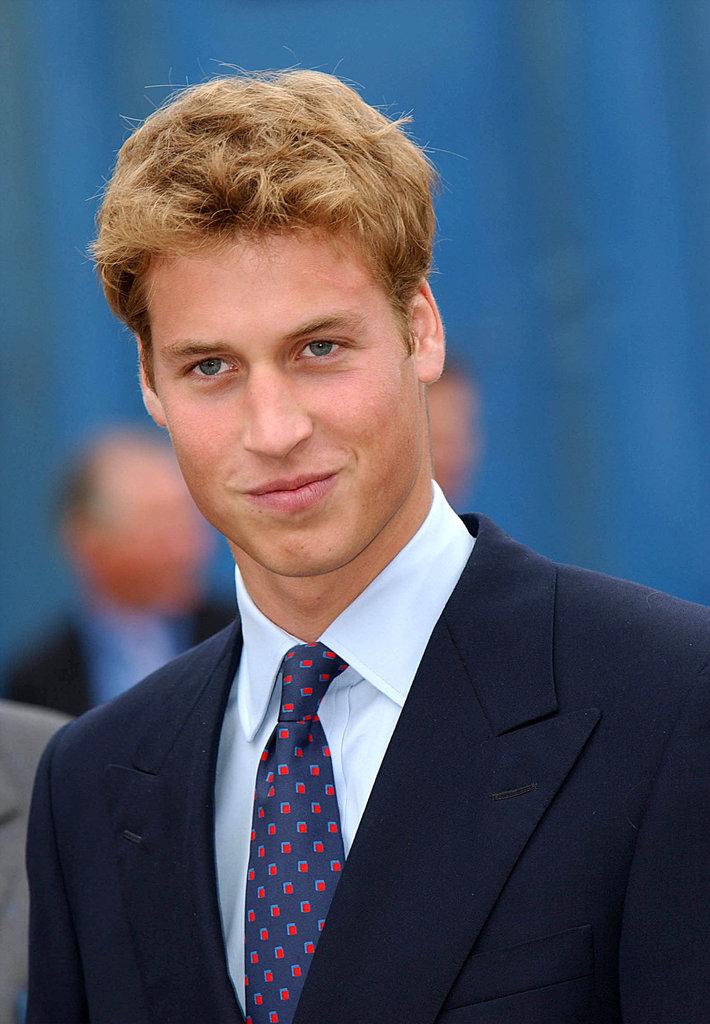 Prince-William[1]