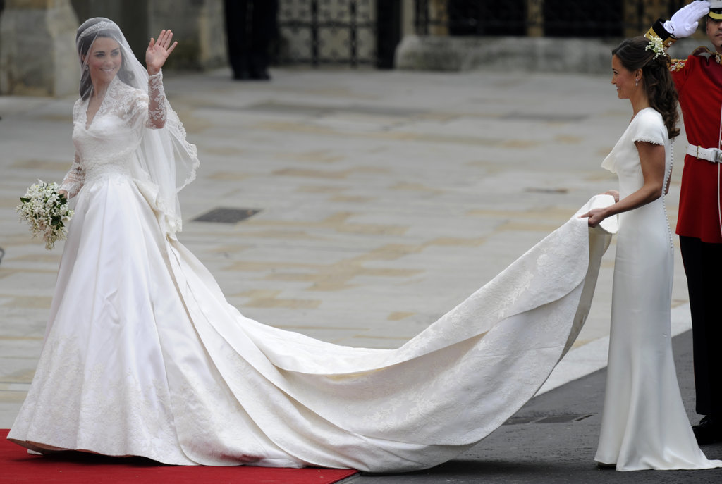 When-Choosing-Wedding-Dress-Make-Sure-Makes-You-Feel-Like-Absolute-Royalty[1]
