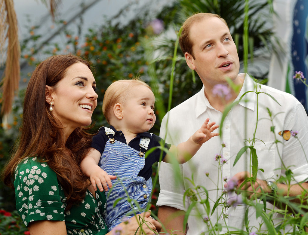 Birthday-Portraits-Prince-George