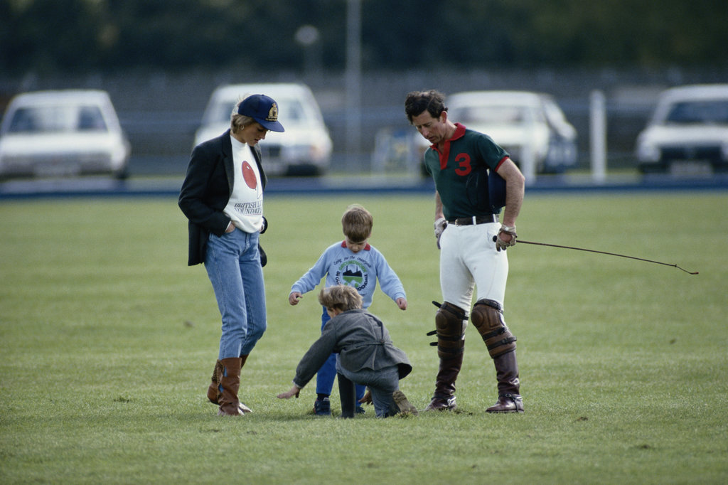 Bringing-Kids-Polo-Fields