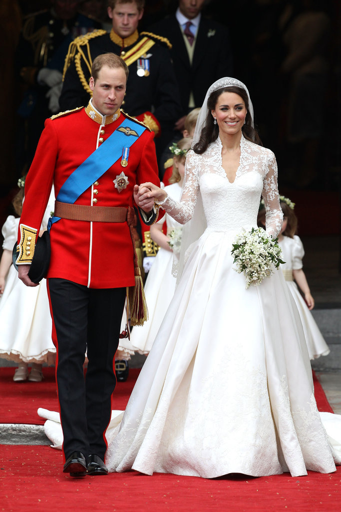 Course-Limit-Regal-Style-Wedding-Day