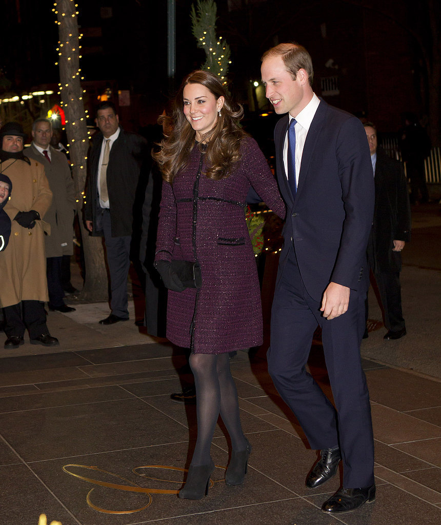 Kate-Middleton-Arriving-Carlyle-Hotel-2014