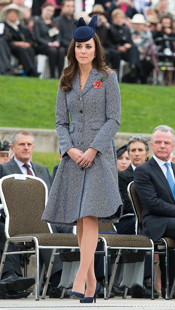 Kate-Middleton-Australian-War-Memorial-2014