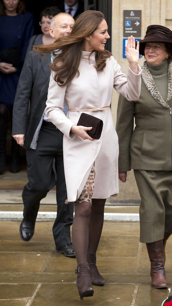 Kate-Middleton-Cambridge-2012