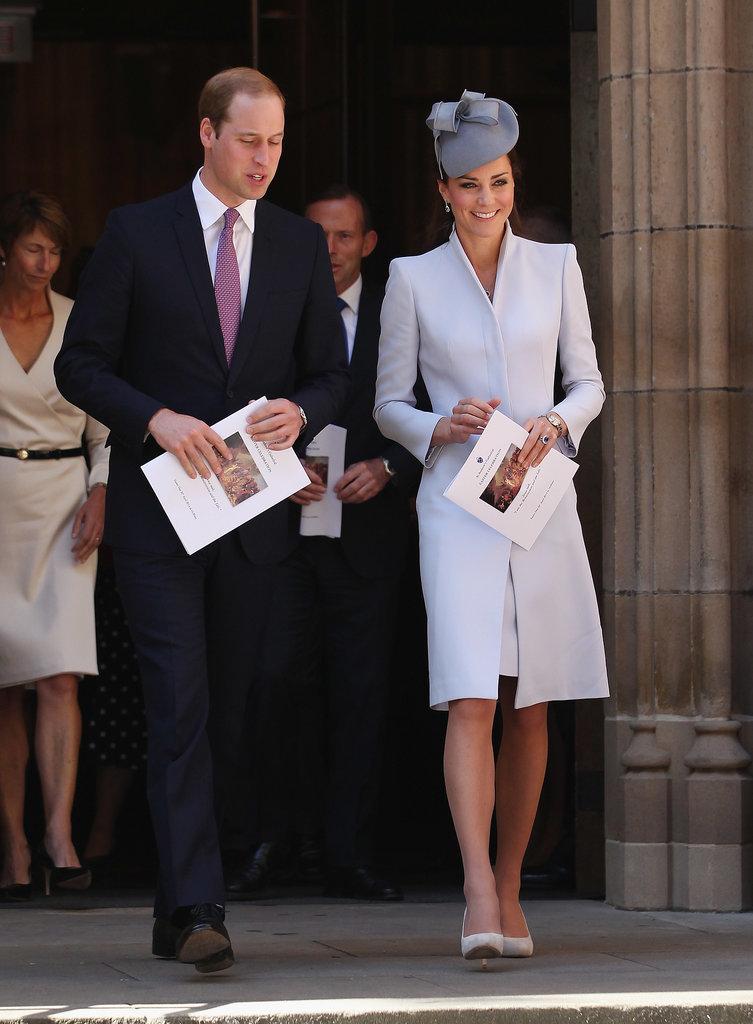 Kate-Middleton-Celebrating-Easter-Australia-2014