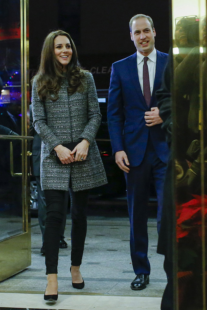 Kate-Middleton-Charity-Event-2014