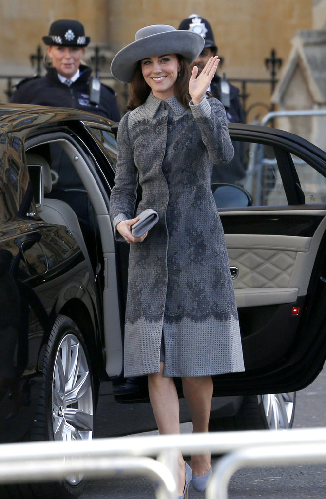 Kate-Middleton-Commonwealth-Observance-Day-Service-2016