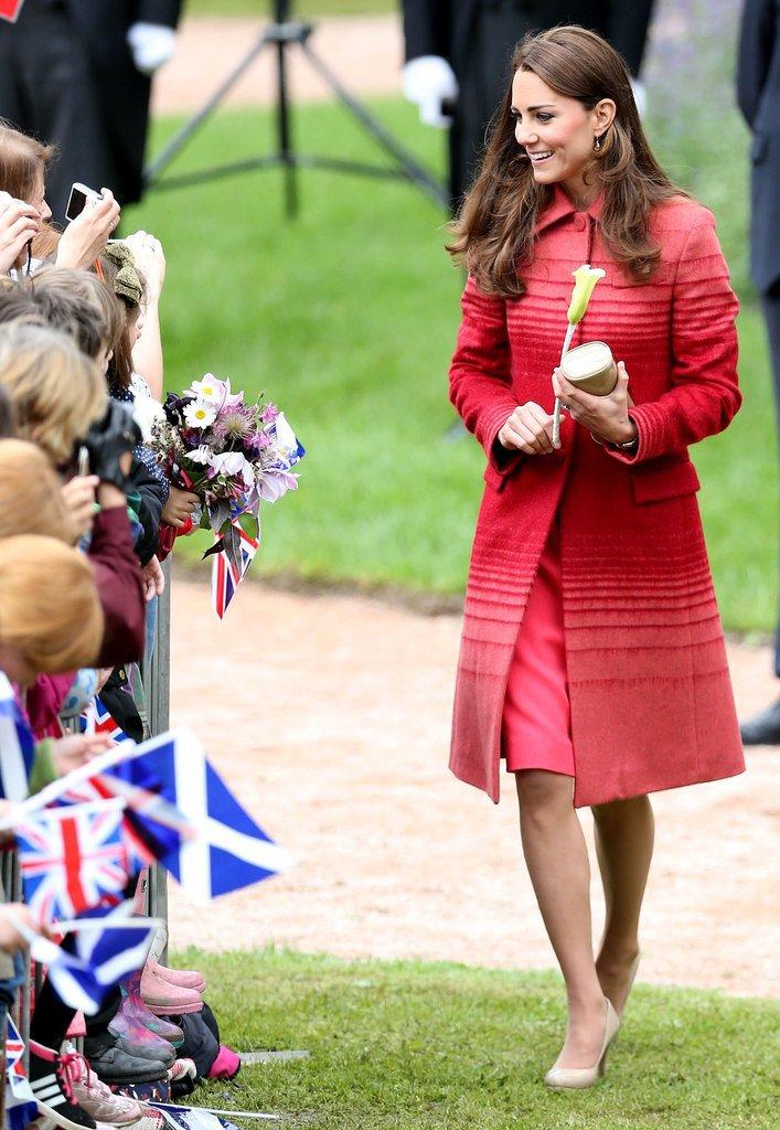 Kate-Middleton-Crieff-Macrosty-Park-2014