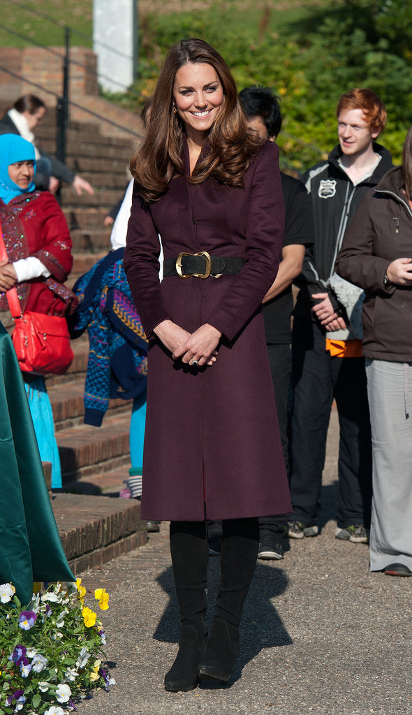 Kate-Middleton-Elswick-Park-2012