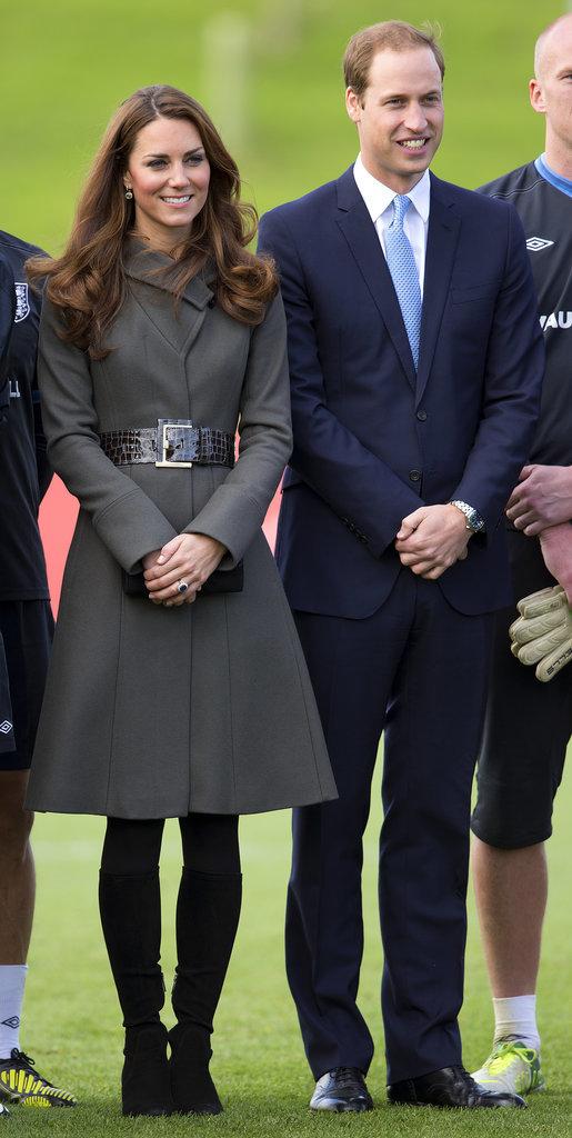 Kate-Middleton-FA-National-Centre-Football-2012