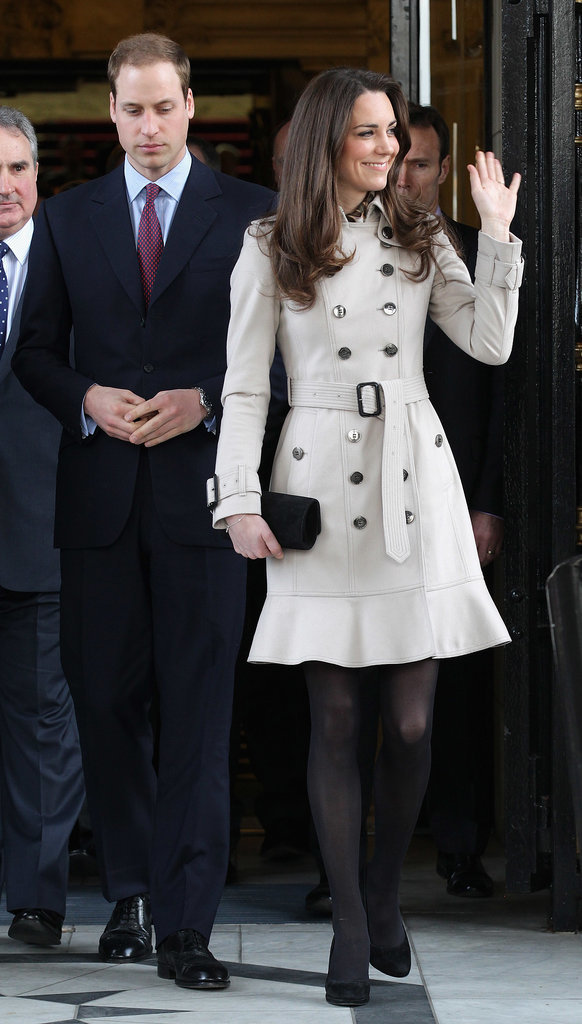 Kate-Middleton-Ireland-City-Hall-2011