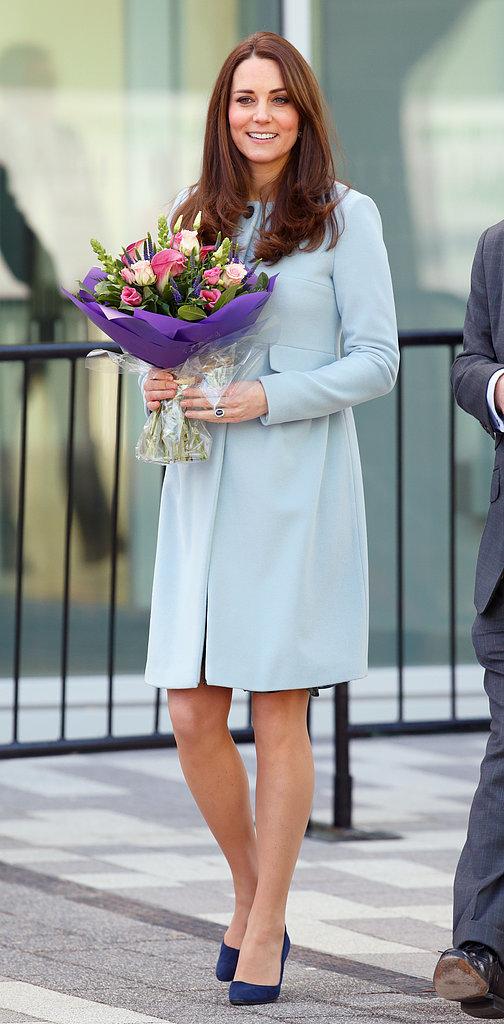 Kate-Middleton-Kensington-Leisure-Center-2015