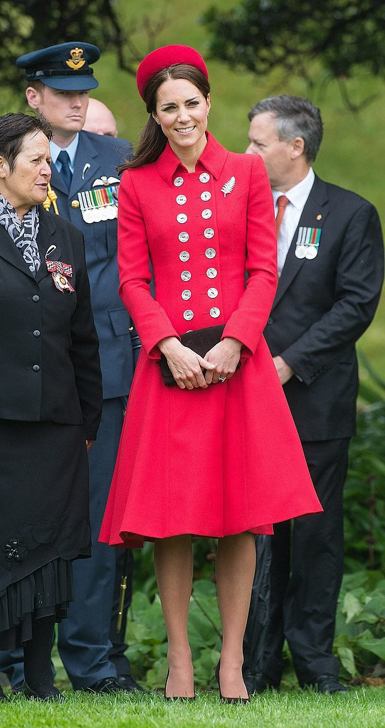Kate-Middleton-New-Zealand-Government-House-2014