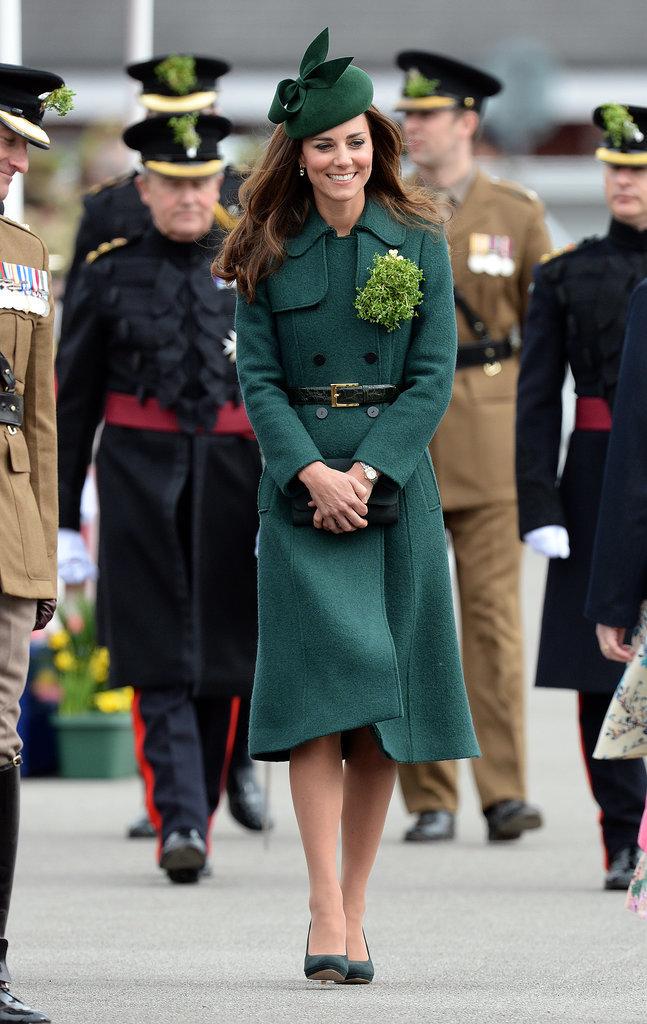 Kate-Middleton-St-Patrick-Day-Parade-2014