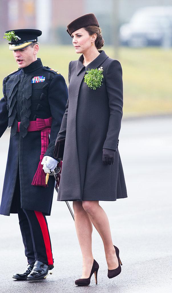 Kate-Middleton-St-Patrick-Day-Parade-2015