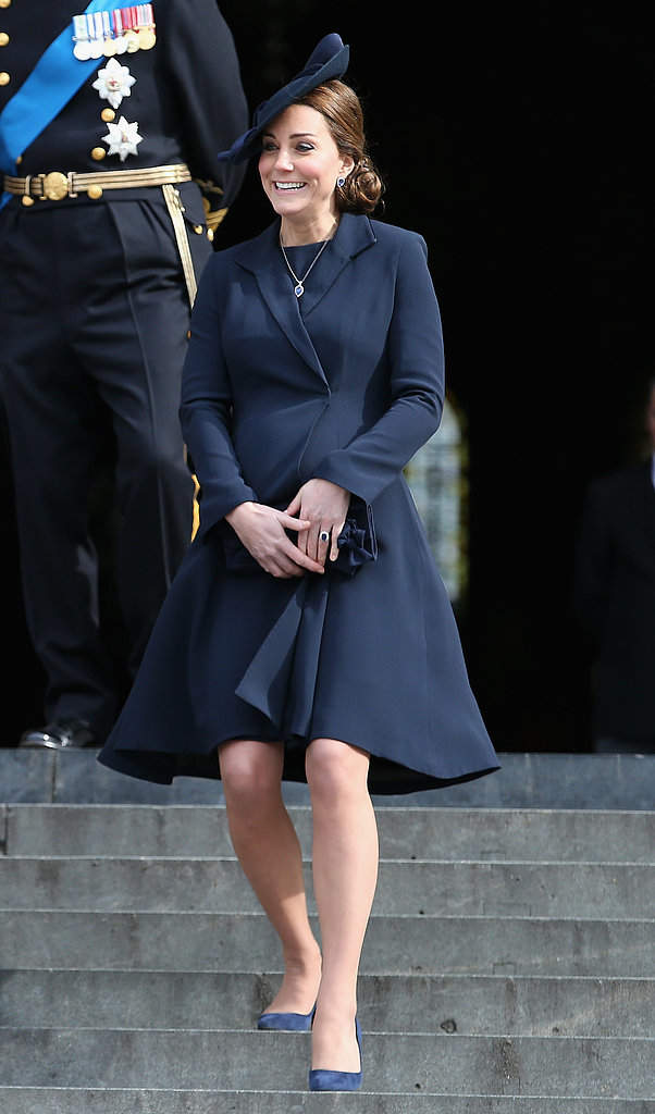 Kate-Middleton-St-Paul-Cathedral-2015