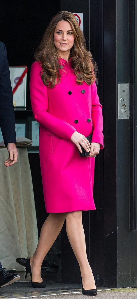 Kate-Middleton-Stephen-Lawrence-Center-2015